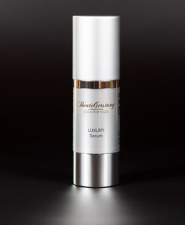 Produktbild LUXURY Serum