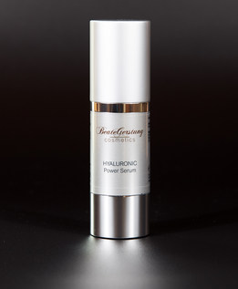 Produktbild HYALURONIC Power Serum