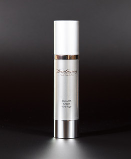 Produktbild LUXURY Cream Anti Age