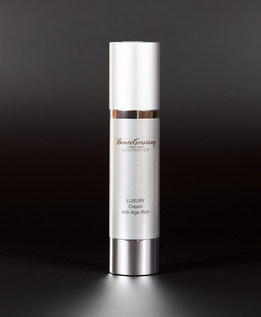 Produktbild LUXURY Cream Anti Age Rich