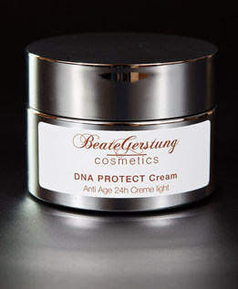 Produktbild DNA PROTECT Cream